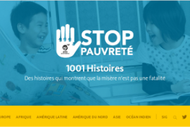 1001histoires.png