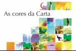 as_cores_da_carta.png